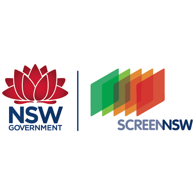 150x150PX_ScreenNSW