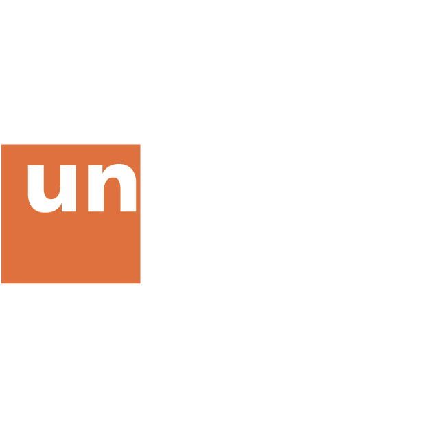 150x150PX_Unboxed Media
