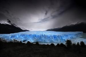GreenlandNight
