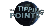 Tipping_Points_Logo_4K_v001
